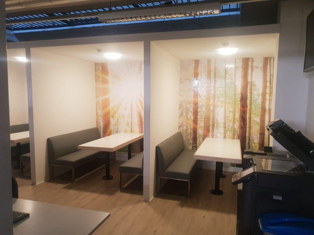 Karen Millen Head Office