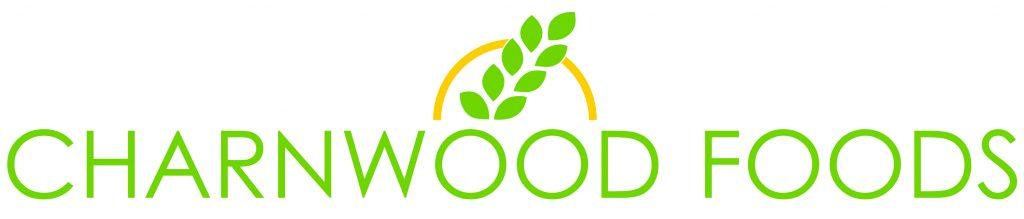 Charnwood Foods