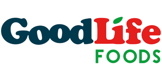 GoodLife Foods