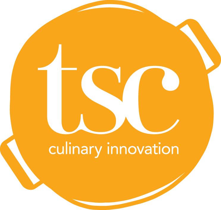 TSC Foods