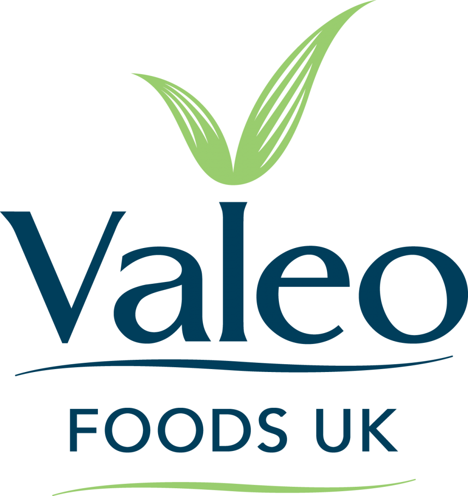 Valeo Foods UK